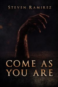 [Come As You Are Cover]