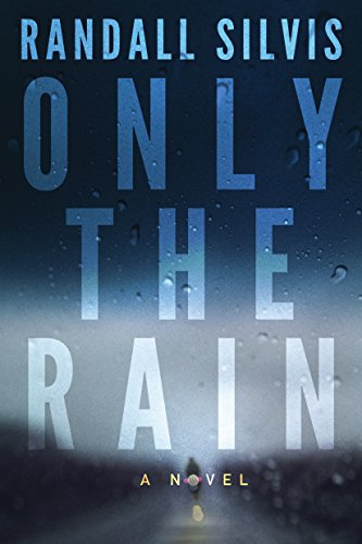 Only the Rain Cover