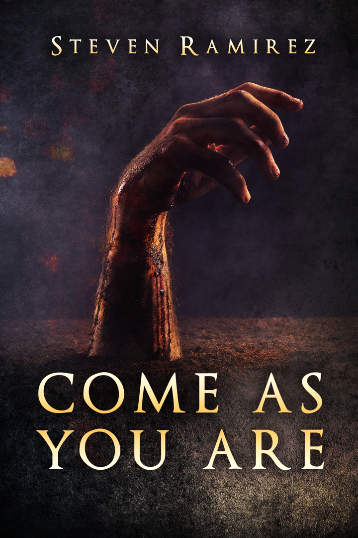 [Come As You Are]