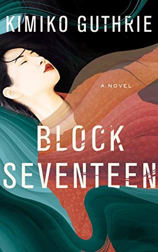 [Block Seventeen Cover]