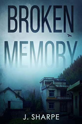 [Broken Memory Cover]