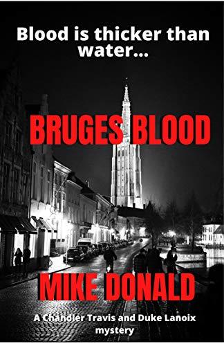 [Bruges Blood Cover]
