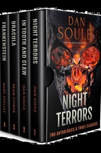 [Night Terrors Cover]