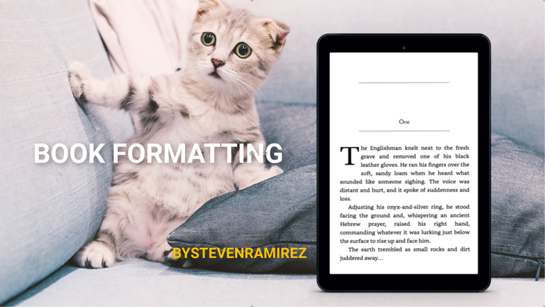 [Book Formating Ad (768x432)]